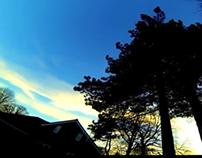 GoPro TimeLapse (Daydream)