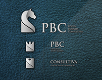 Imagem corporativa da Porto Business Consulting