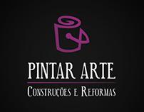 Pintar Arte