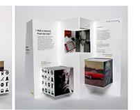 Pratt Informational Brochure