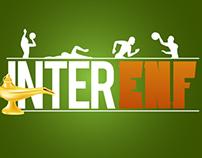 Inter ENF
