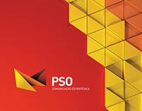 PSO - Comunicação Estratégica