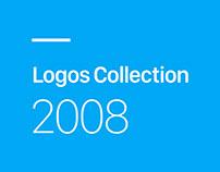 Logo Collection 2008