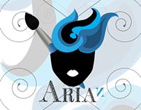 Logo-palooza :D