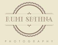 Rumi Sethna Photography
