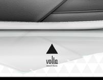VOLTA_LOW