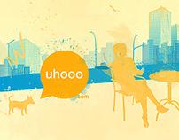 you! uhooo.com