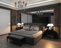 Bedroom 2266