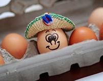 Eggardo