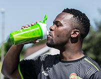 Warriors Cricket | Nutritech | Port Elizabeth