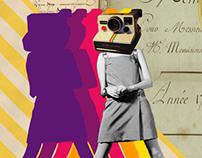 Collage - Imagen