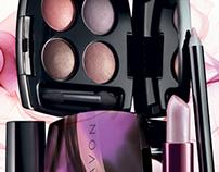Smoke & Mirrors   Color Cosmetics
