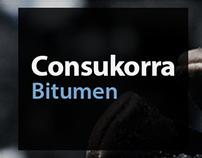 Consukorra Bitumen