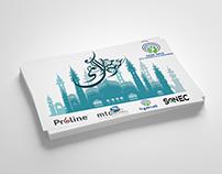 SAMSALE eid gift cards