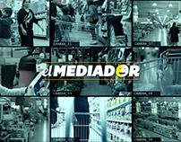 El Mediadior- Tarjeta Cencosud