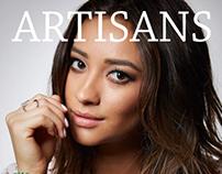 Artisans Magazine