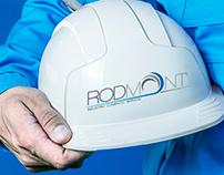Rodmont / Branding
