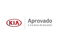 KIA - DIGITAL CAMPAIGN
