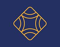 Arazá Reposteria - Logo