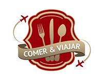 Blog Comer & Viajar