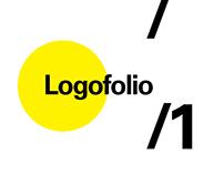 Logofolio /1