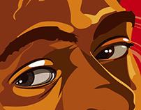 Damian Jr. Gong Marley | Portrait