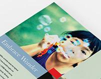 UTMB Health Ad Campaign
