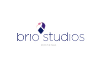 Brio Studios