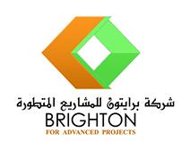 Brighton Project