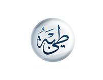 Taybahsoft