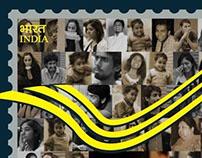 India Post(Campaign)