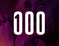 100: A Century of Science
