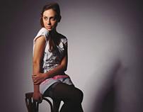 Anissia C.