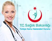 İstanbul İli Anadolu Güney Kamu Hastaneleri Birliği