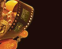 Festival du Film Arabe de .