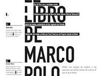 Editorial_Tipografía