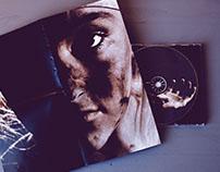 CD Lyric Booklet