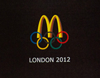 McOlympics