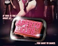 Aperto Club