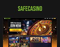 2018.11 SafeCasino