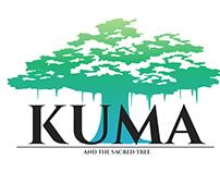 Kuma and the sacred Tree