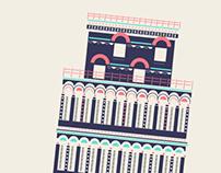 Torre pendente di Pisa