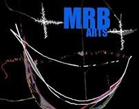 MRB arts