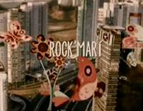 Rock Mari - Opening Titles