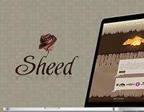 Sheed