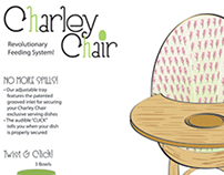 Charley Chair