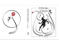 Peter Pan Jacket