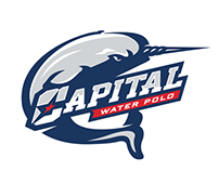 Capital Water Polo
