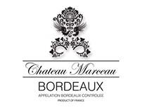 Packaging - Chateau Marceau Bordeaux