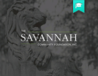The Savannah Community Foundation